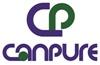 http://efluid.com.my/wp-content/uploads/2017/04/canpure-logo1-1.jpg