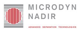 http://efluid.com.my/wp-content/uploads/2018/10/microdyn-nadir.png