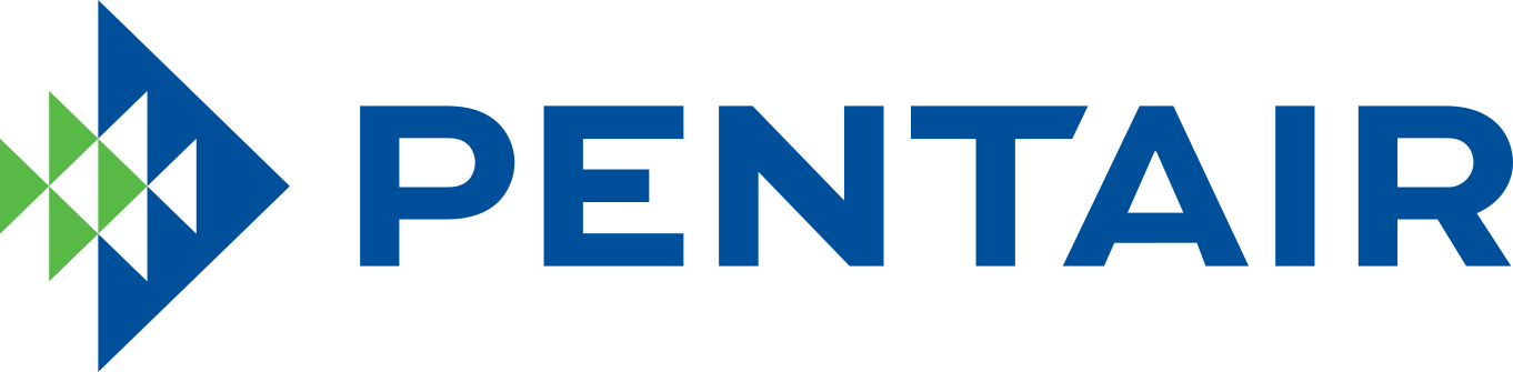 http://efluid.com.my/wp-content/uploads/2019/06/pentair-logo.png