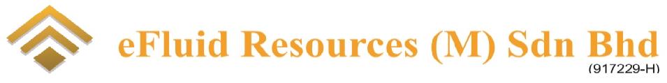 http://efluid.com.my/wp-content/uploads/2020/04/New-Web-Logo-Efluid.png