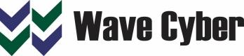 http://efluid.com.my/wp-content/uploads/2020/05/6-2-16-Logo-Wave-Cyber-FA-80.jpg
