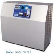 http://efluid.com.my/wp-content/uploads/2020/05/batch_Ozonator-SGC11-1-150x150-1.jpg