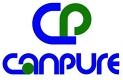 http://efluid.com.my/wp-content/uploads/2020/05/batch_canpure-logo1-1024x662-1-300x194-2.jpg