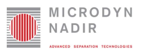 http://efluid.com.my/wp-content/uploads/2020/05/batch_microdyn-nadir.png