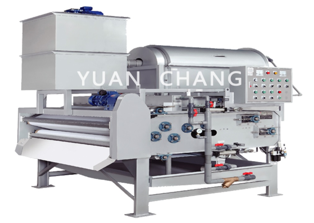 http://efluid.com.my/wp-content/uploads/2021/04/YC-Rotary-Drum-Filtration-System.jpg